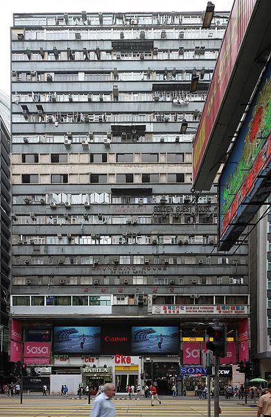 Фасад до реставрации, 2009 г.