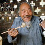 Laowaicast 145 — Алкогольная культура Китая, часть 1