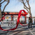 Laowaicast 149 (21.08.2013) — Теории китайского заговора