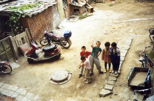 Александр Мальцев, Чанчунь 1999 год