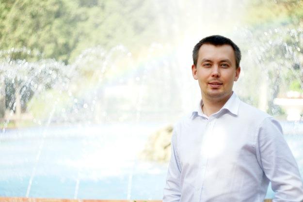Денис Маккавеев о AliExpress / Магазета Синетология