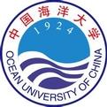 Китай / ocean univeristy