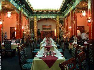450_584_589.jpg Банкетный зал Пекина