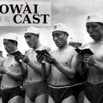 Laowaicast 152 — Плохие вещи в китайскую Золотую неделю