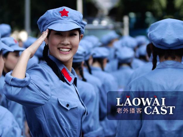 Laowaicast 154 — Седьмой сезон Лаовайкаста