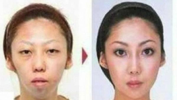 В Китае муж отсудил у жены 120 тысяч долларов за некрасивых детей