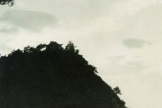 Сделанный женой Мао Цзэдуна снимок продали за 64 000 долларов