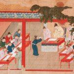 Как управлялась китайская империя