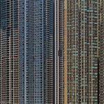 Жилищный фон: поиск и съем жилья в Китае