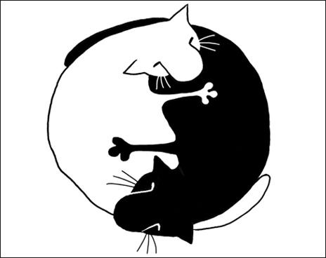 Референдум: Нужны ли в Магазете посты про даосизм?