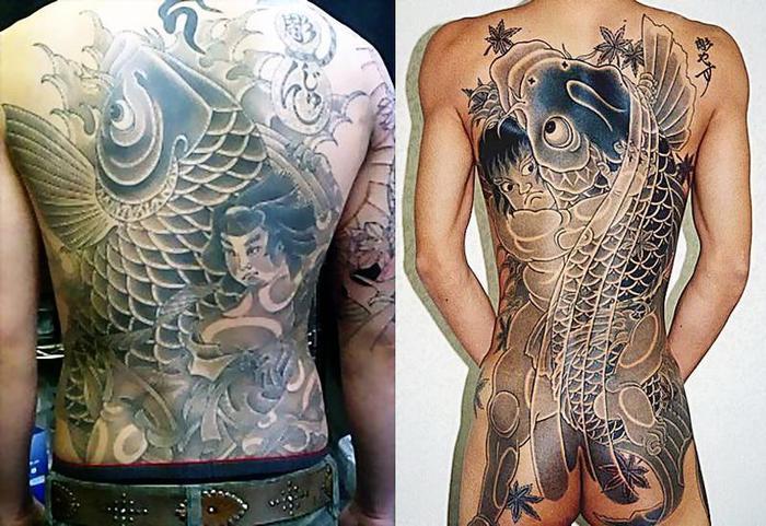 https://magazeta.com/wp-content/uploads/2013/12/71064936_1298385064_11.jpg-tatuirovka-kintaro.jpg