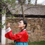 От славянских страданий до китайских невест