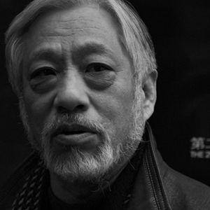 """Ли Сяньтин (栗宪庭) - """"Крестный отец"""" современного китайского искусства"""