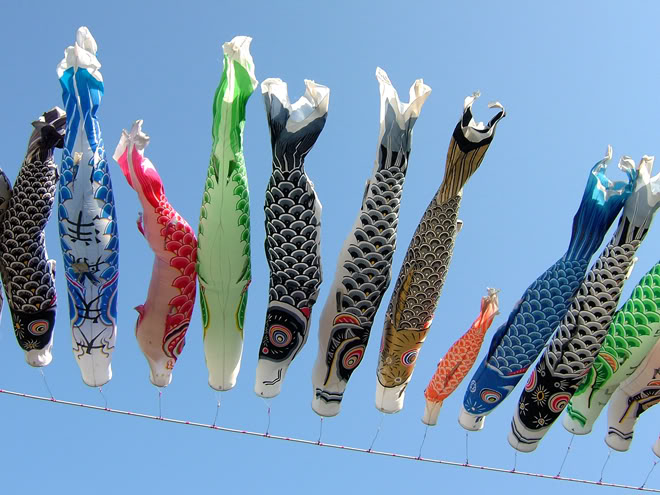 https://magazeta.com/wp-content/uploads/2013/12/koinobori51.jpg