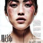 liu-wen-vogue-china-beauty-daniel-jackson--sept-201001