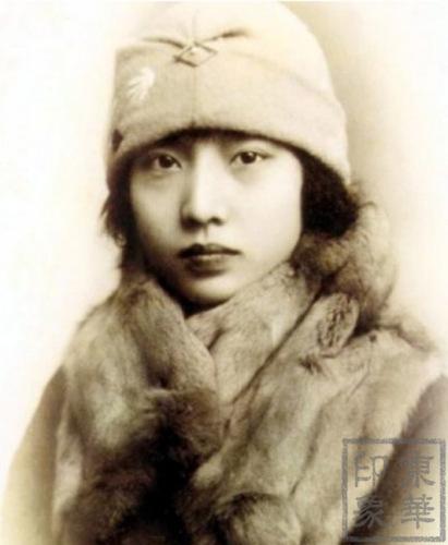 9 декабря - Мэн Сяодун