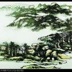 Картина Ван Канлэ №3