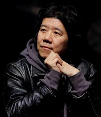 Мэн Цзинхуэй и театральные эксперименты | Магазета