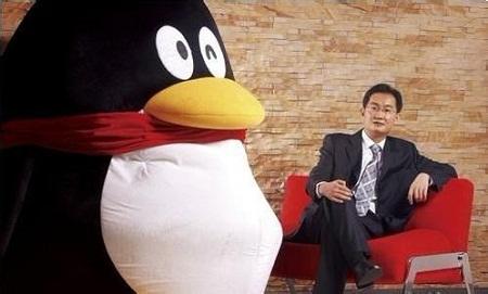 Продвигаем аккаунт в WeChat/Вэйсинь своими силами 52ea895b9057a