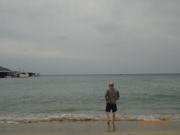 Путешествие на Хайнань - инструкция по применению