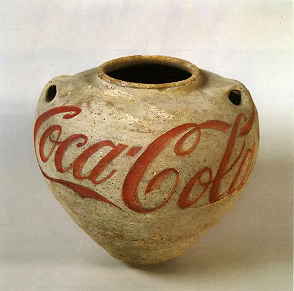 ai-weiwei-coca-cola