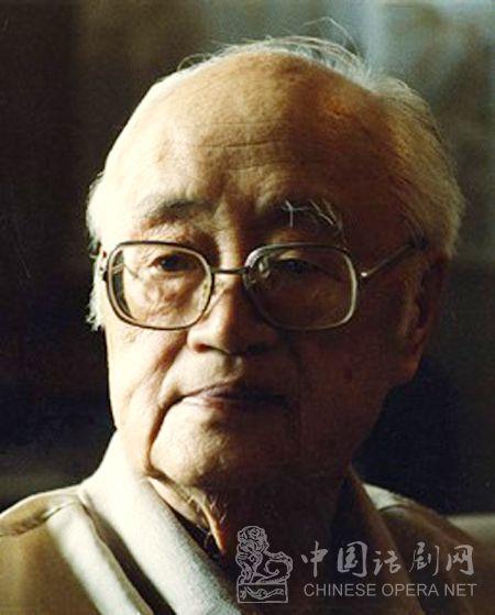huang zuolin Хуан Цзолинь - любимый китайский ученик Бернарда Шоу?