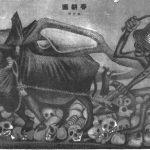 Чжан Дин - от критики к лирике