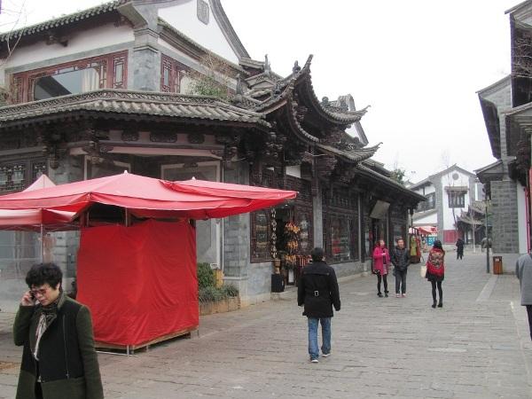kunming (10)