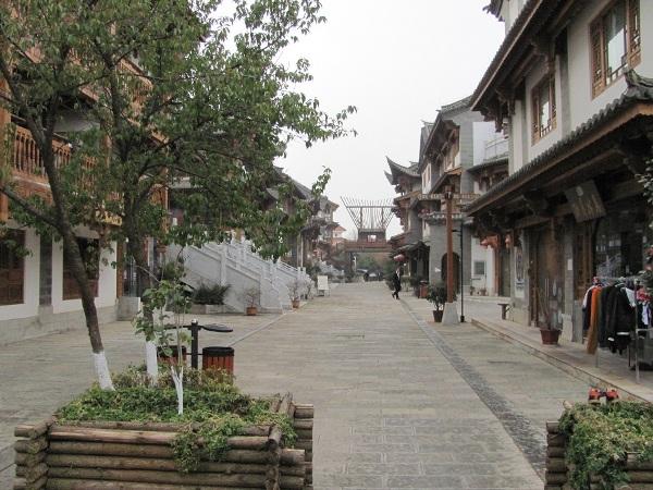 kunming (12)