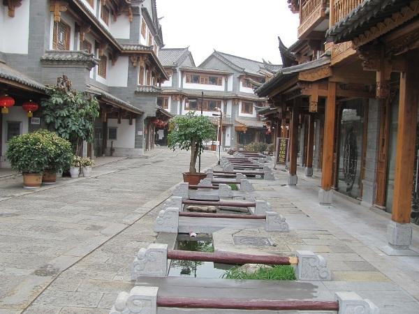 kunming (13)