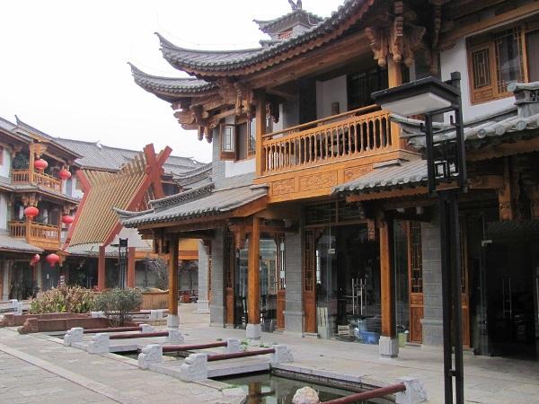 kunming (14)