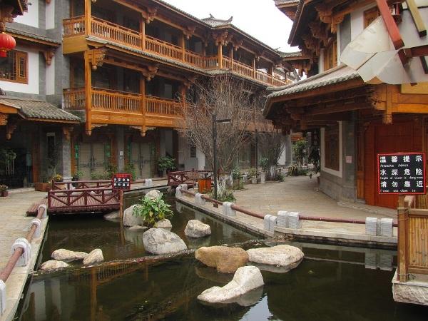 kunming (15)
