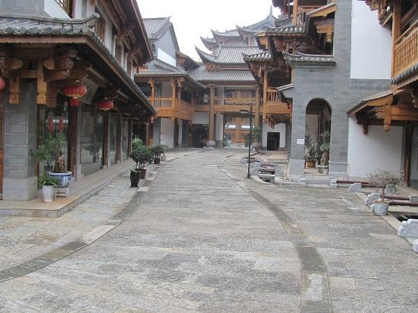 kunming (16)