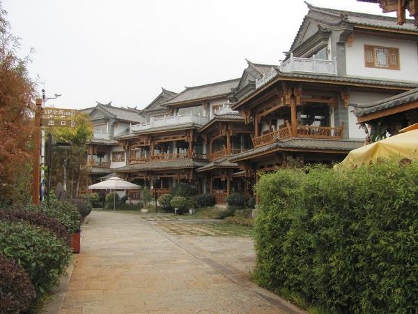 kunming (17)