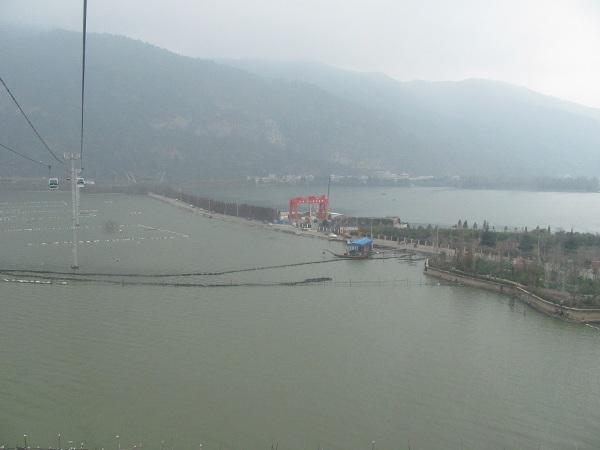 kunming (18)