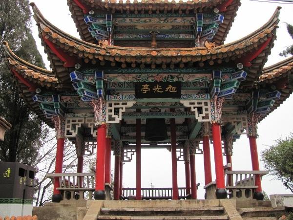 kunming (23)