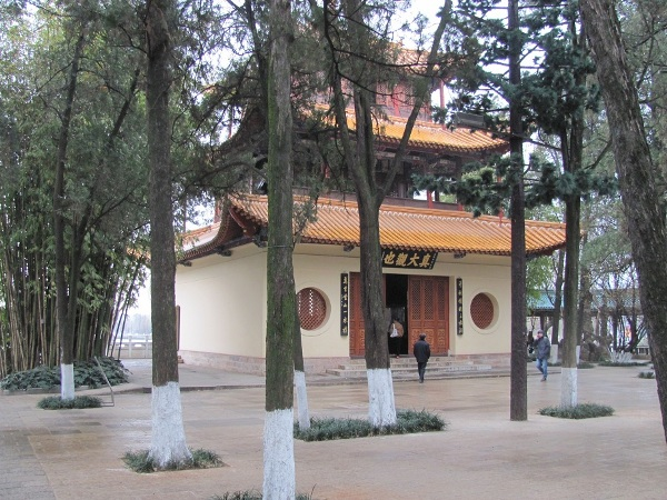 kunming (27)