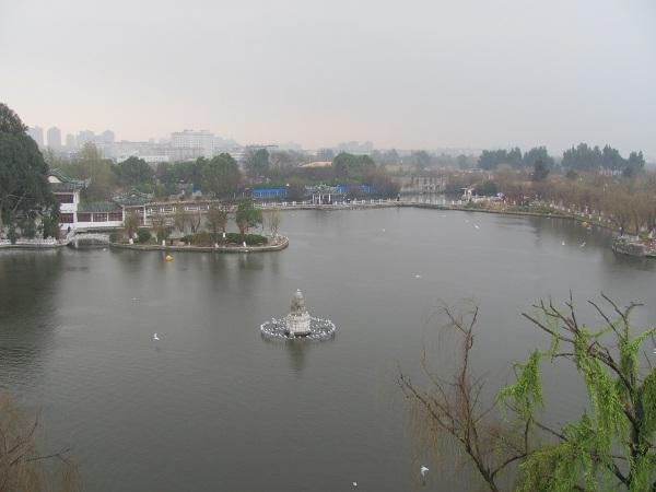 kunming (28)