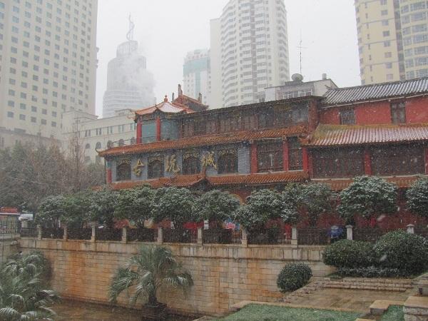 kunming (30)