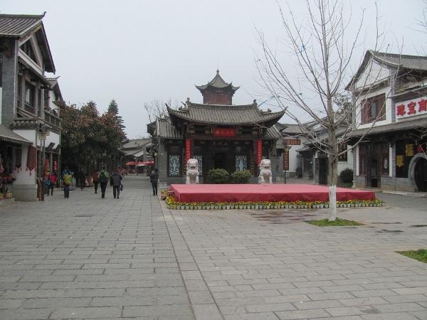 kunming (6)