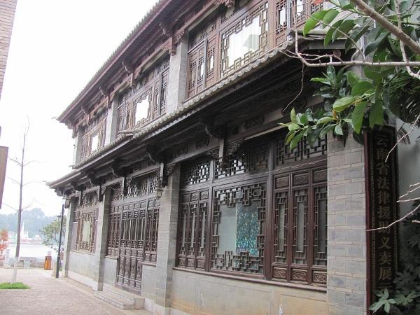 kunming (7)