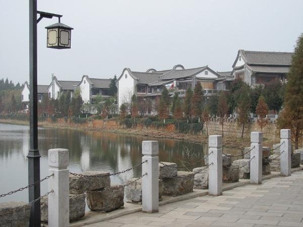 kunming (8)
