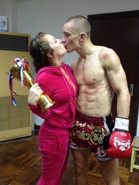 Сима бокс 2