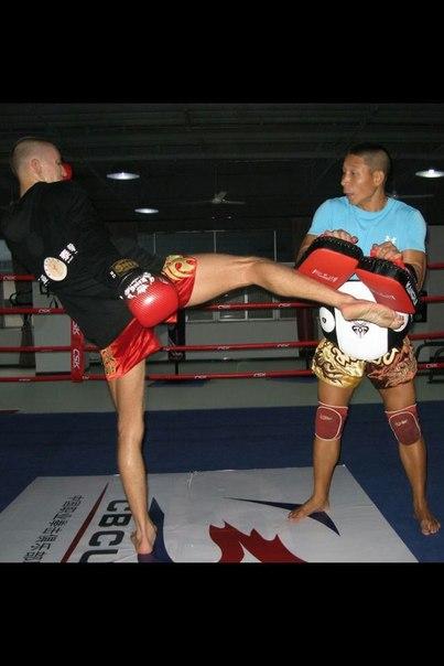 Сима бокс 3