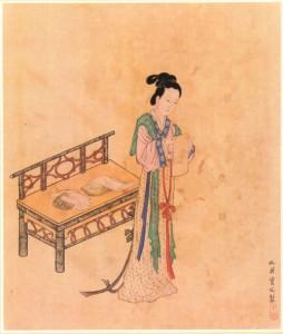 Xue_Tao