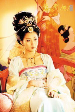 courtesan-jewelery