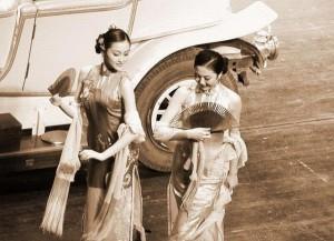 shanghai_courtesans