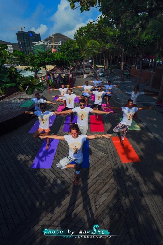 victory-yoga (6)