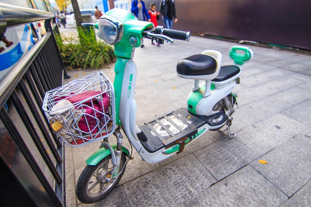 Magazeta_E-bikes-1