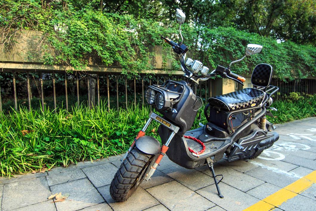 Magazeta_E-bikes-14